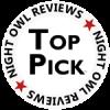 top pic logo