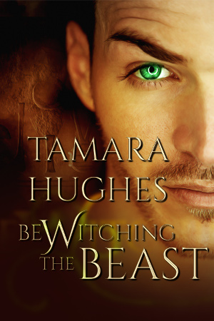 Tamara Hughes | Romance Author and Freelance Editor