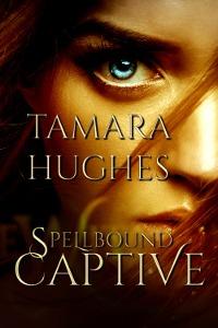 Spellbound Captive 200x300